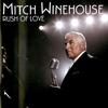 Couverture de l'album Rush of Love