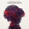 Cover of the album Together Again - Single
