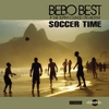 Cover of the album Soccer Time - Single