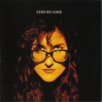Cover of the track Eddi Reader
