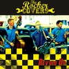 Cover of the album Revved Up