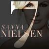 Cover of the album 7