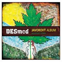Cover of the track Javorový Album: Akustický Výber