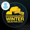 Cover of the album Drum & Bass Arena: Winter Selection 2013