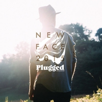 Cover of the track Plugged Magazine: New Face 2015