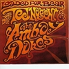 Cover of the album Loaded for Bear - The Best of Ted Nugent & The Amboy Dukes