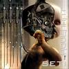 Cover of the album SETI