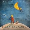Cover of the album Na Putu Do Sna