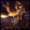Cover of the album Forged in Flame