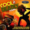 Cover of the album Cool and Deadly Riddim