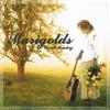 Cover of the album Marigolds