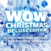 Cover of the album WOW Christmas 2013 (Deluxe Edition)