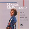 Couverture de l'album Live At Maybeck Recital Hall, Vol. 9