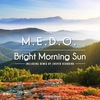 Cover of the album Bright Morning Sun - Single