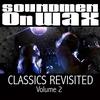 Cover of the album Classics Revisited, Vol. 2