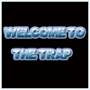 Cover of the album Welcome to the Trap