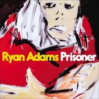 Couverture du titre Prisoner