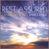 Cover of the album Rest Assured - Hymns On Piano
