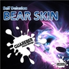 Cover of the track Bear Skin