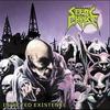 Couverture de l'album Infected Existence (Import)