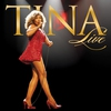 Cover of the album Tina Live