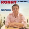 Couverture de l'album Hohe Tannen - Die Singles Folge 3