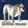 Cover of the track Eastside Bulldog