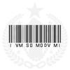 Couverture de l'album #Ivmsomodvmi