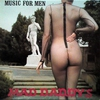 Cover of the album Music for Men - EP