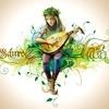 Cover of the album Vida