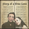 Cover of the album Story of a True Love