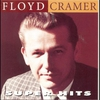 Cover of the album Floyd Cramer: Super Hits