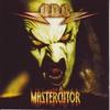 Couverture de l'album Mastercutor