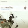 Cover of the album Satellite