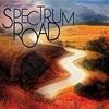 Couverture de l'album Spectrum Road
