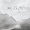 Couverture de l'album Jesús Es Suficiente