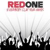 Couverture de l'album Everybody Clap Your Hands - EP