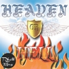 Cover of the album Heaven or Hell