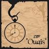 Cover of the album Ouais - Single