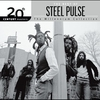 Cover of the album 20th Century Masters: The Millennium Collection: The Best of Steel Pulse