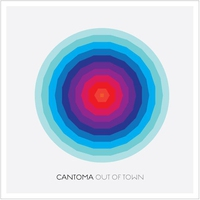 Couverture du titre Out of Town