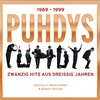 Cover of the album Puhdys - 1969-1999 (20 Hits aus 30 Jahren)
