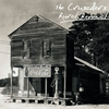 Cover of the album Rural Renewal