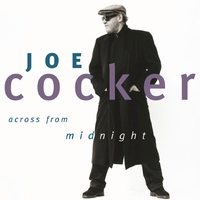 Cover of the track Across From Midnight