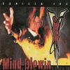 Cover of the album Mind Blowin