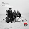 Cover of the album THE PIZZARELLI BOYS Desert Island Dreamers
