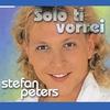 Cover of the album Solo ti vorrei (Schlager Discofox Dancefloor Kult Hits Reloaded)