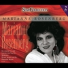 Cover of the album StarCollection: Marianne Rosenberg
