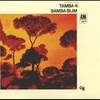 Cover of the album Samba Blim