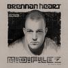 Cover of the album Brennan Heart Presentz Midifilez